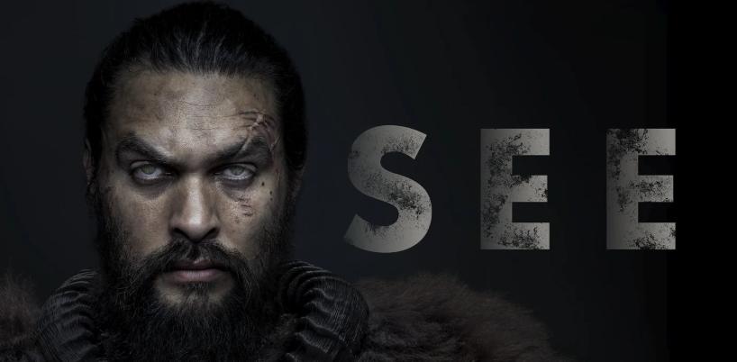 فصل دوم سریال «See»؛ همه چیز در مورد تاریخ انتشار، بودجه و داستان احتمالی