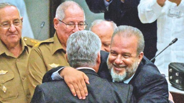 تقسیم قدرت پس از برادران کاسترو؛ بازگشت پُست نخست وزیری به کوبا پس از ۴۳ سال