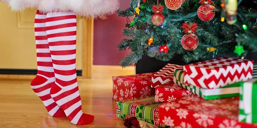 «کریسمس» و هر آنچه همیشه می خواستید درباره سنت هایش بدانید
