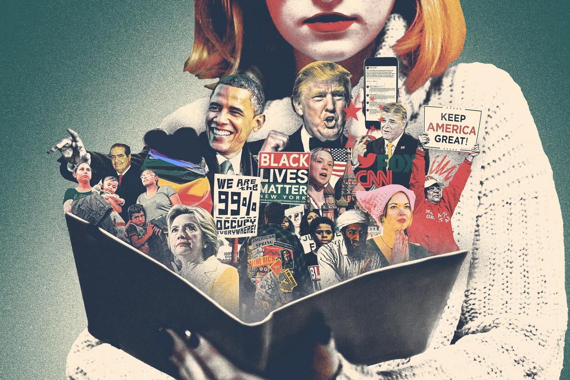دموکراسی و آزادی در دههای که گذشت؛ انتخابات، آمارها و نظرسنجیها چه میگویند؟