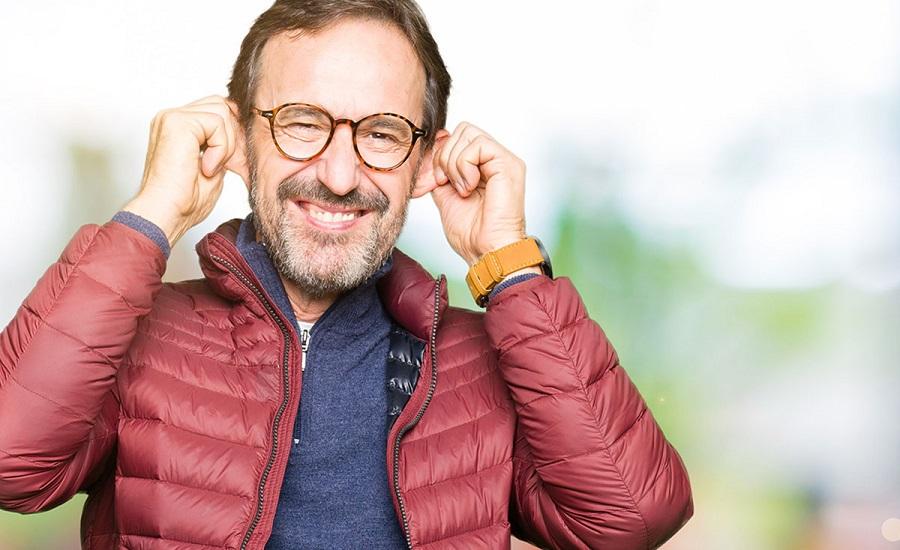 آیا میدانستید شکل گوش شما اسرار سلامت کل بدن شما را فاش میکند؟