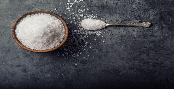 غذاهای مضر و غیرمفید برای سنگ کلیه
