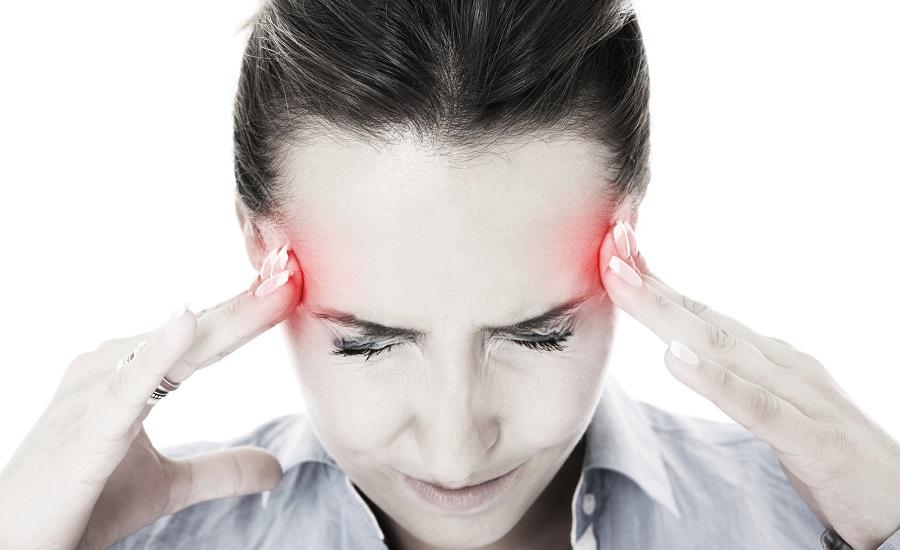 آیا میدانستید برخی داروهای مسکن سردرد خودشان باعث سردرد میشوند؟