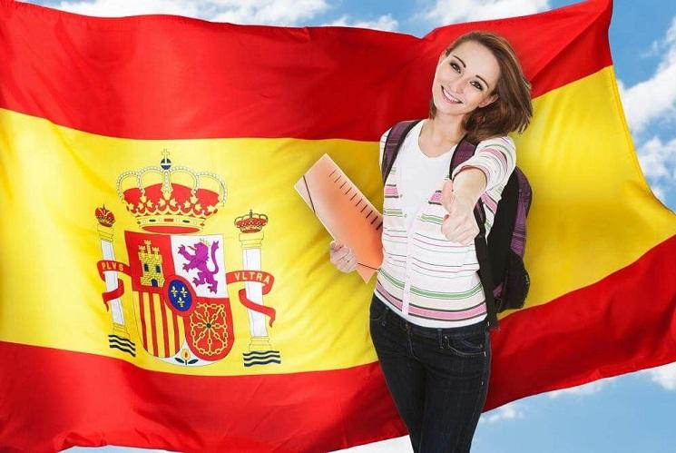راهنمای تحصیل در دانشگاه های معتبر اسپانیا در سال ۲۰۲۰ میلادی