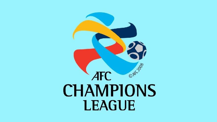 برنامه کامل بازی های ۴ نماینده ایران در مرحله گروهی لیگ قهرمانان آسیا ۲۰۲۰