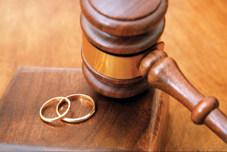 چگونه طلاق توافقی انجام می شود؟ مراحلش چیست؟