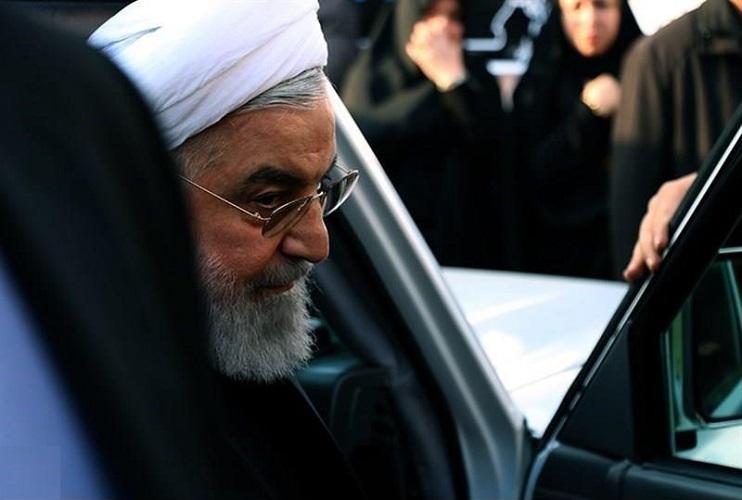 آیا برگزاری «رفراندوم» در ایران ممکن است؟ واکنش جنجالی رئیسجمهور به حساسیتهای رفراندومی