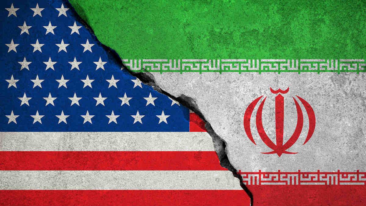 «رویارویی هزاره»؛ در صورت وقوع جنگ تمام عیار میان ایران و ایالات متحده برنده کیست؟