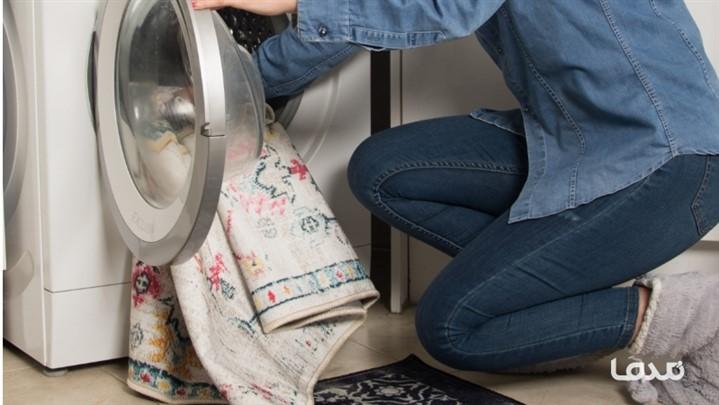 جدیدترین تکنولوژی طراحی فرش فرش مدما