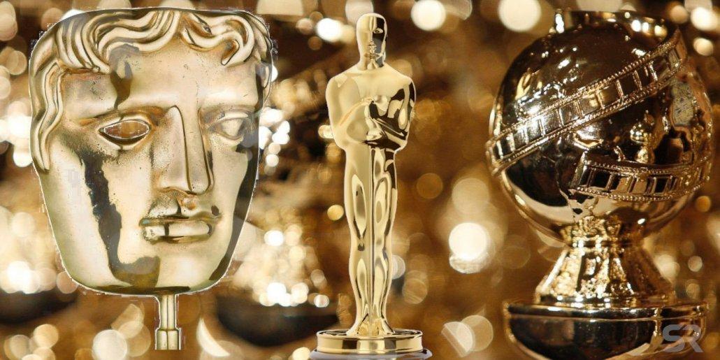 برنامه زمانی تمامی مراسمات فصل جوایز سینمایی ۲۰۲۰: از گلدن گلوب تا اسکار