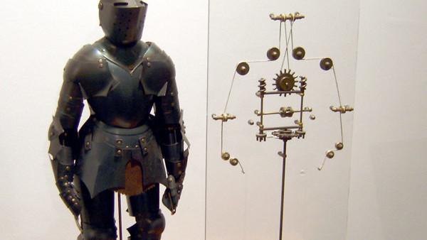 تکنولوژیهایی متعلق به دوران باستان یافت شده که از تکنولوژیهای امروزی بسیار پیشرفتهتر و پیچیدهتر بودهاند.