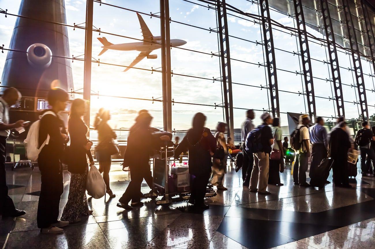 موسسه هنلی پاسپورت که هر ساله در ابتدای سال فهرست معتبرترین و قدرتمندترین پاسپورت های جهان را منتشر می کند، امسال نیز اولین گزارش خود را منتشر کرده است.