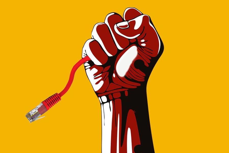 بر اساس گزارش جدید Top 10 VPN، در سال 2019 در کل 122 مورد قطعی اینترنت در مقیاس گسترده رخ داده که خصارتی 8 میلیارد دلاری را در پی داشته است.