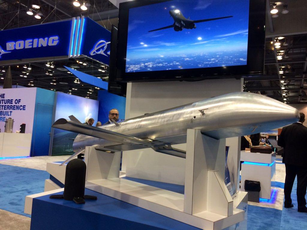 آژانس تحقیقات و توسعه تکنولوژی های پیشرفته پنتاگون اولین پرواز پهپاد X-61A ملقب به «گرملین» (Gremlin) را به انجام رسانده است