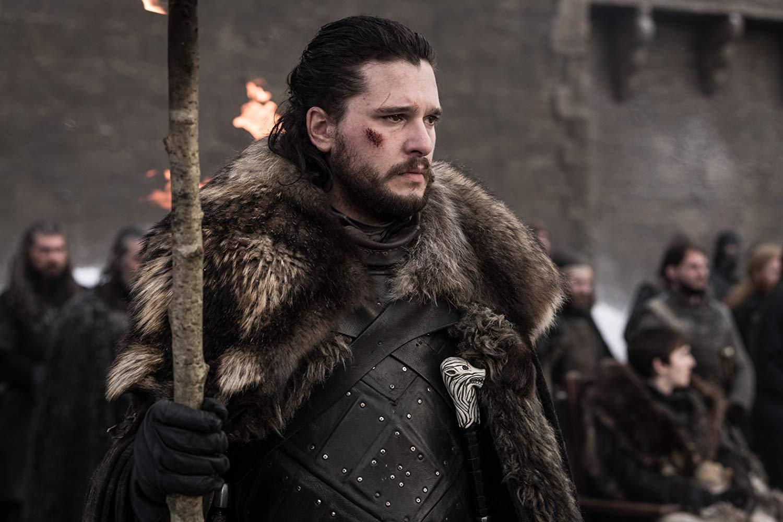 سال 2019 سالی بسیار خوب برای تلویزیون بود هر چند با اتمام تعدادی از بهترین سریال های تاریخ تلویزیون همراه شد، رویه ای که در سال 2020 نیز ادامه خواهد داشت.