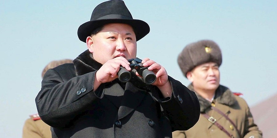حکومت کره شمالی چگونه از تکنولوژی برای نگهداشتن مردم در جهل و تاریکی بهره میبرد؟