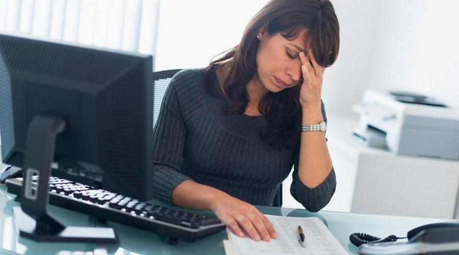 اگر فقط چهار روز در هفته سر کار می رفتیم چه می شد؟