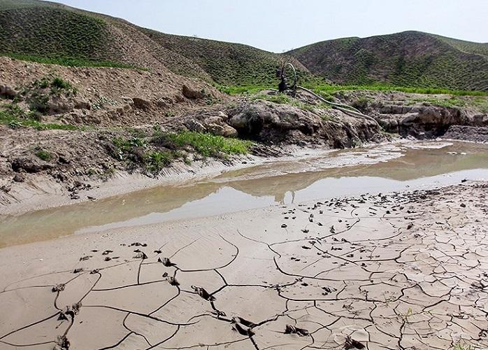 واقعیت هایی درباره «آب مجازی» و الگوهای عجیب مصرف آب در ایران