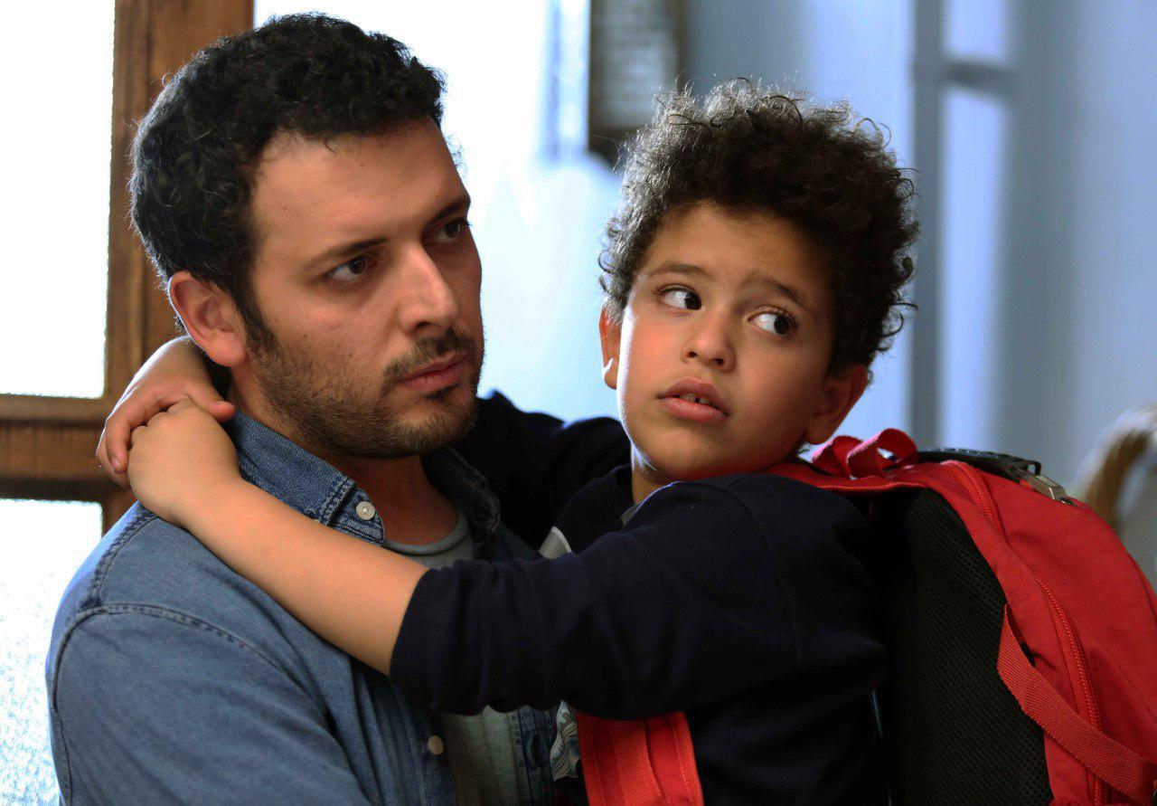 جشنواره فیلم فجر ۳۸؛ نقد فیلم سینمایی «بیصدا حلزون»