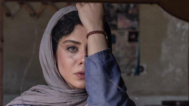 جشنواره فیلم فجر ۳۸؛ نقد فیلم سینمایی «دوزیست»
