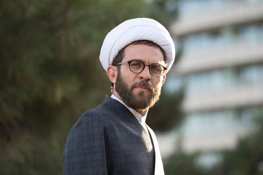 جشنواره فیلم فجر ۳۸؛ نقد فیلم سینمایی «روز بلوا»