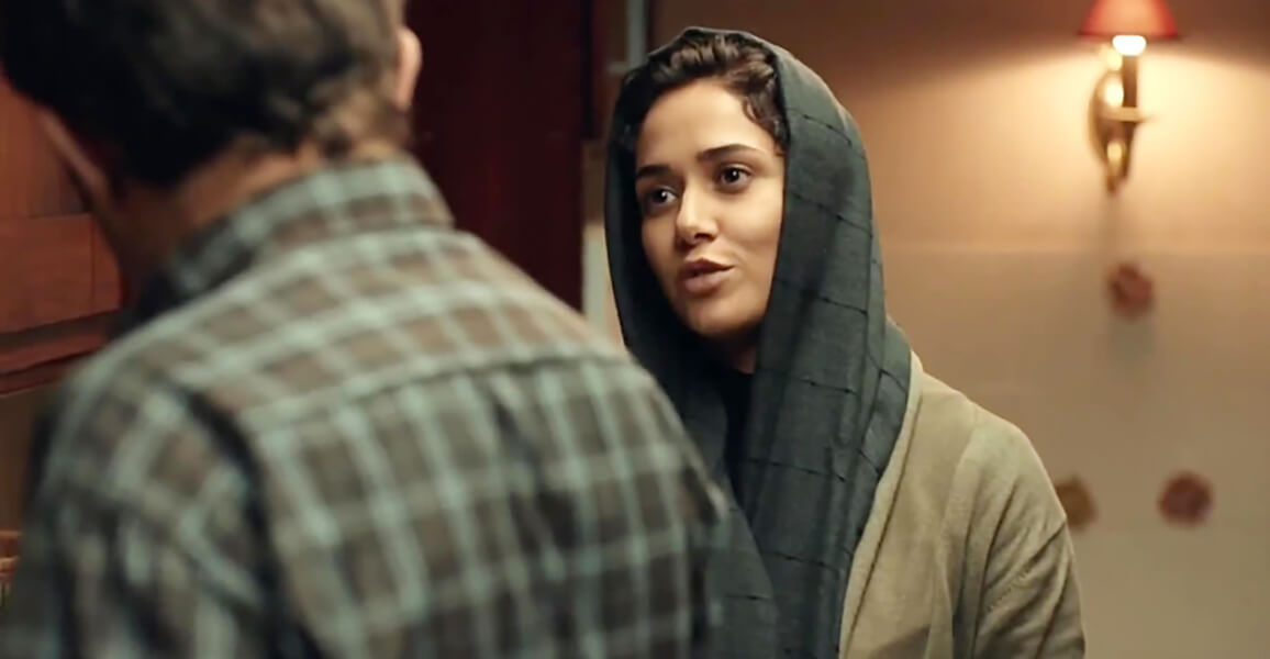 جشنواره فیلم فجر ۳۸؛ نقد فیلم سینمایی «مغز استخوان»