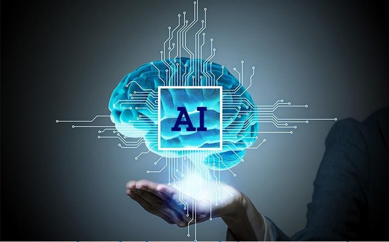 رقابت در عصر هوش مصنوعی چگونه خواهد بود؟ واقعیت هایی از انقلاب AI