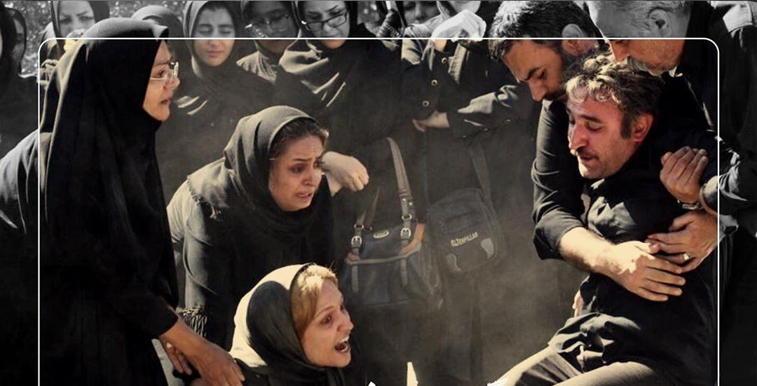 جشنواره فیلم فجر ۳۸؛ نقد فیلم سینمایی «پدران»