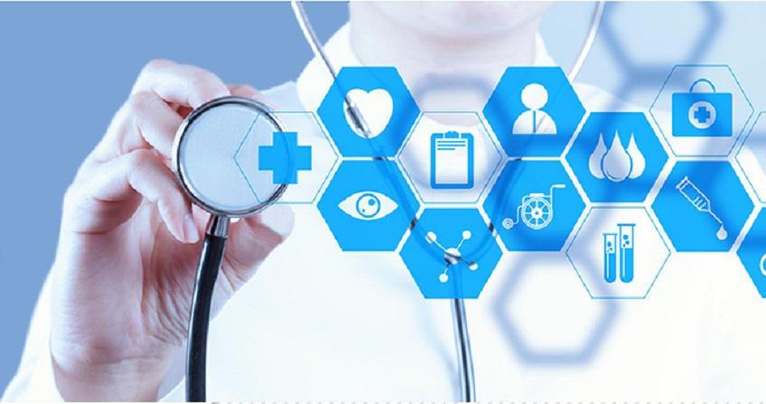 فرق بیمه سلامت با بیمه تامین اجتماعی چیست؟