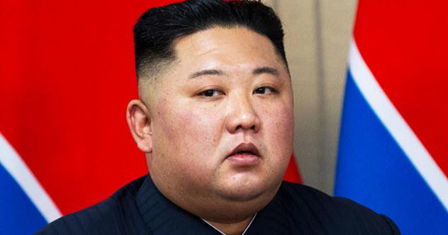 در این مطلب می خواهیم شما را با برخی از چاق ترین رهبران سیاسی تاریخ جهان آشنا کنیم؛ از چنگیزخان مغول تا دونالد ترامپ و کیم جونگ اون، رهبر کره شمالی.