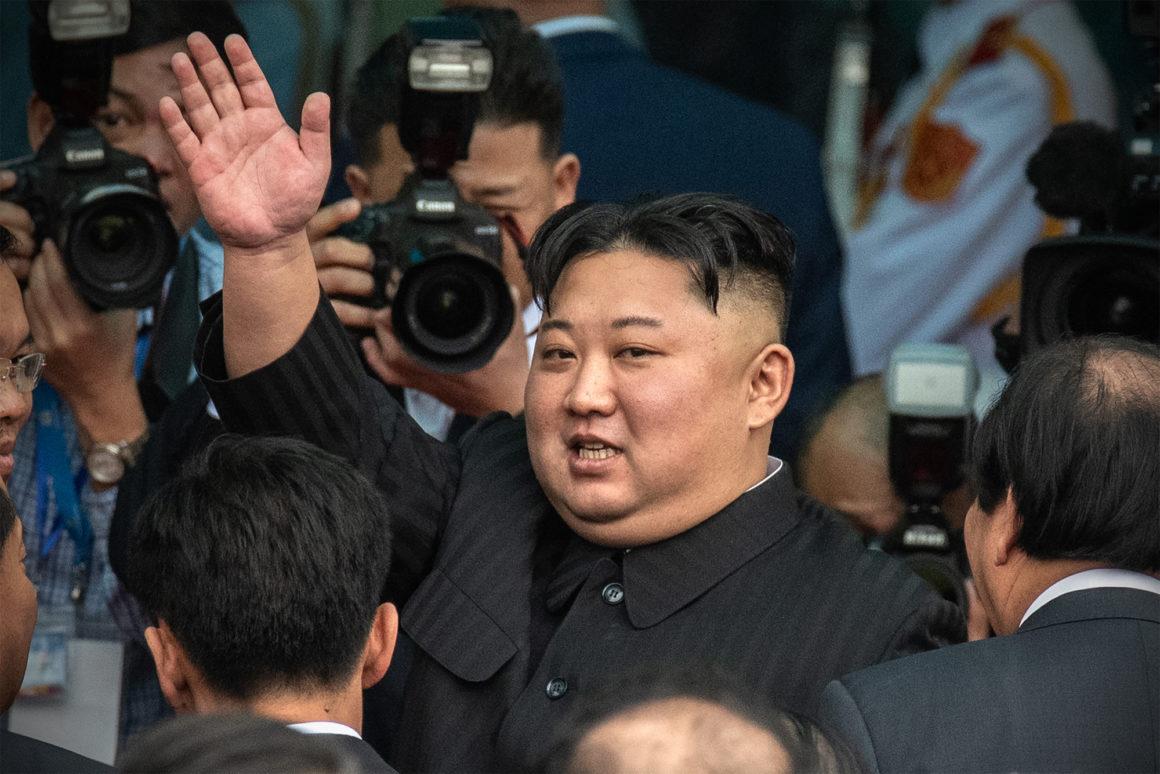 چاق ترین رهبران سیاسی جهان؛ از «عیدی امین» تا «مفتی موصل» و رهبر کره شمالی