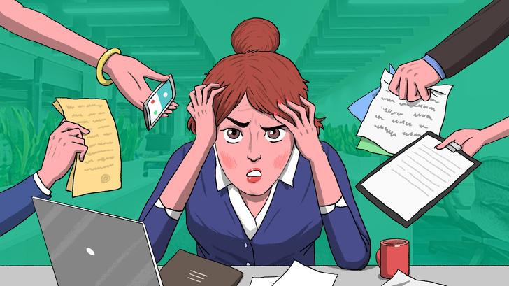 در ادامه می خواهیم از دیدگاه یک روانشناس در مورد چگونگی نادیده گرفتن مزاحمت های همکاران در محیط کار و تاثیر آن بر بهره وری صحبت کنیم.