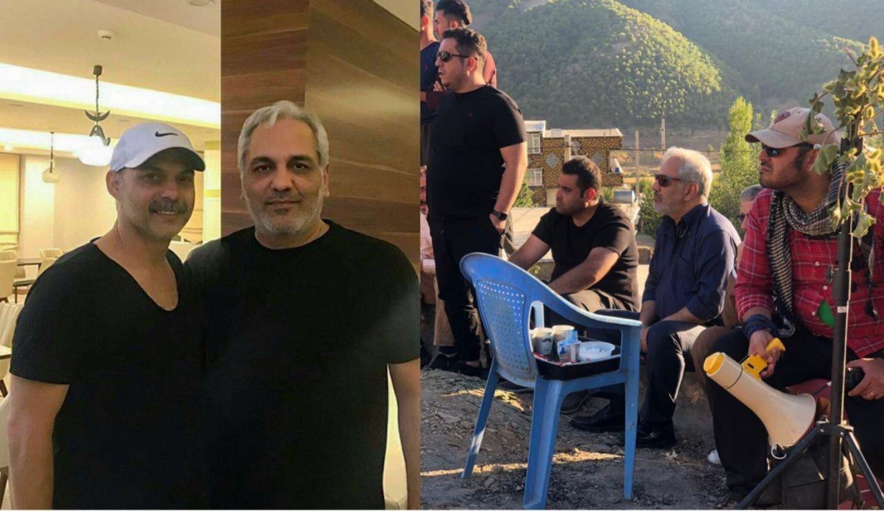جشنواره فیلم فجر ۳۸؛ نقد فیلم سینمایی «درخت گردو»