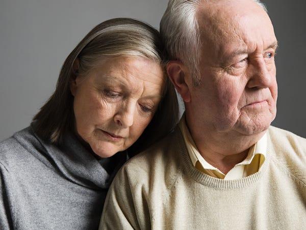 خیانت و عدم وفاداری شاید مهم ترین دغدغه بسیاری از زوجین در روزگار کنونی باشد، معضلی که در دوران زندگی مدرن بسیار بیشتر از گذشته برجسته شده است.