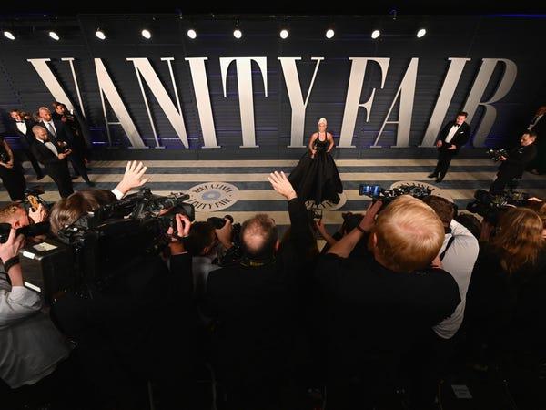 در آستانه نود و دومین مراسم جوایز آکادمی اسکار که روز یکشنبه 9 فوریه برگزار می شود، می خواهیم شما را با واقعیات و جزییاتی جالب در مورد مراسم اسکار، از هزینه های سرسام آور گرفته تا نامزدهای دریافت جوایز آن آشنا کنیم.