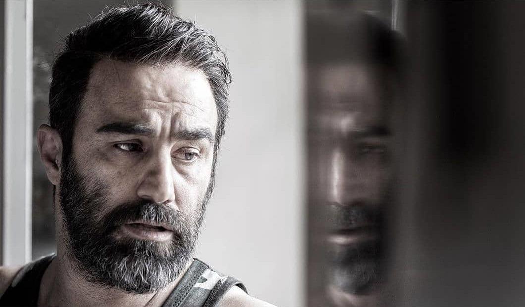جشنواره فیلم فجر ۳۸؛ نقد فیلم سینمایی «سه کام حبس»
