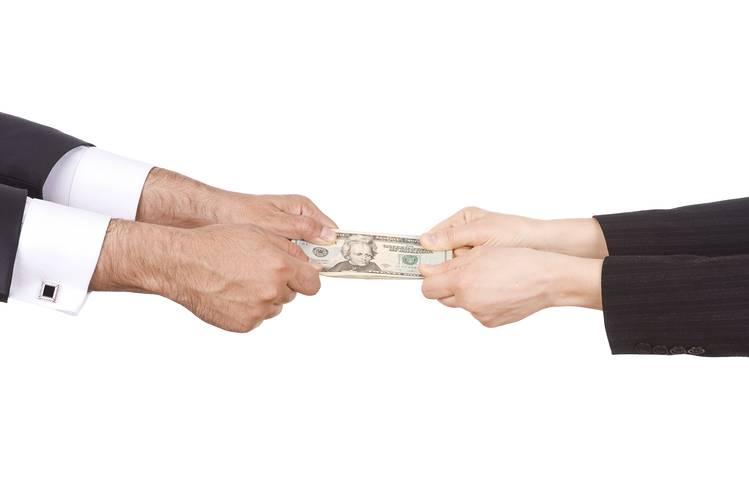 دریافت دستمزد و حقوق کافی بر اساس توانایی هایتان بخش مهمی از یک شغل است اما مذاکره در مورد افزایش حقوق می تواند استرس زا و ناخوشایند باشد.
