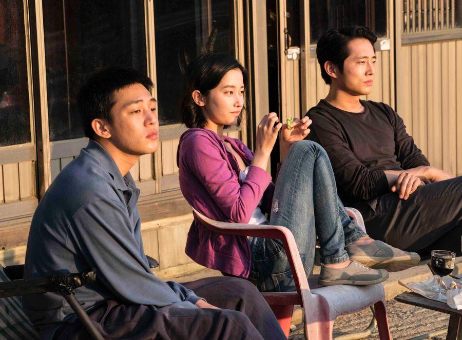 به بهانه موفقیت بزرگ و تاریخی فیلم «انگل» در ادامه این مطلب قصد داریم شما را با فیلم های برتر کره جنوبی که از دیدن آن ها پشیمان نخواهید شد آشنا کنیم.