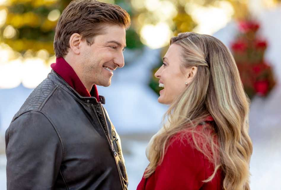 تحقیقات نشان داده که مردان در روابط دوستانه خود با مردان دیگر رضایت عاطفی بسیار بیشتری نسبت به روابط عاشقانه شان با زنان کسب می کنند.