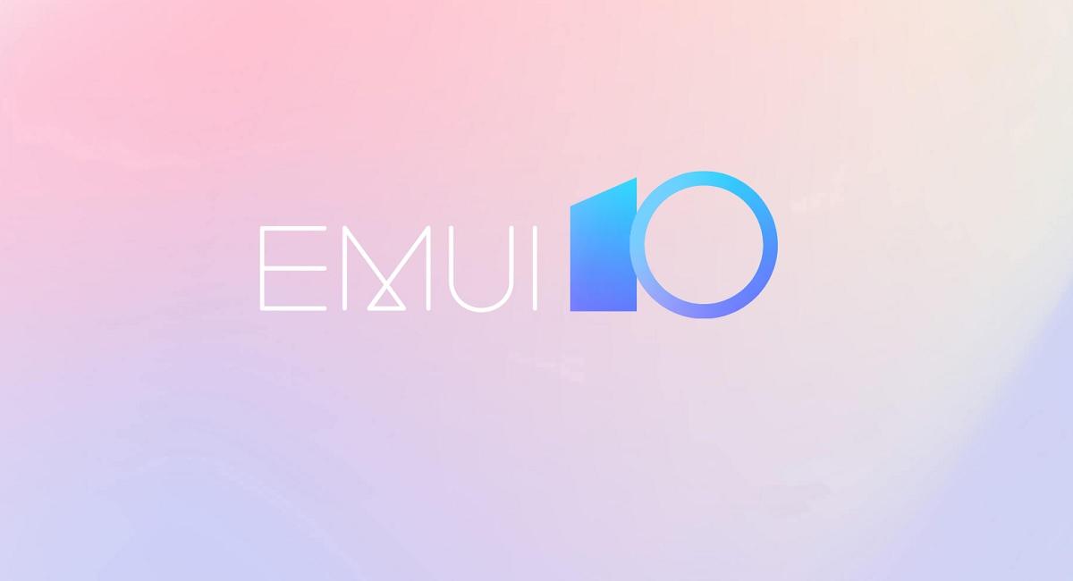 رکوردشکنی هوآوی در کوتاهترین زمان، عبور کاربران EMUI 10از مرز ۵۰ میلیون نفر