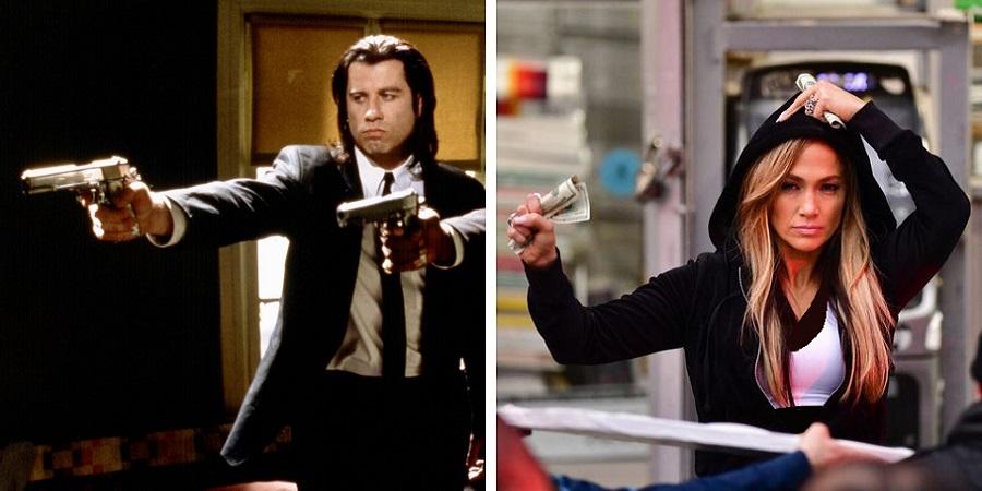 بازیگران مشهوری که کمترین دستمزد را برای نقش های معروف و موفق خود گرفتند