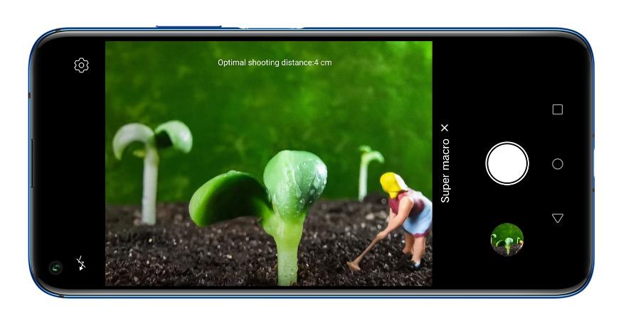 گوشی Huawei nova 5T در کنار تمام جذابیتها و کاراییهایش، نکات شاخص بسیاری دارد که میتواند توجه خریداران را به خود جلب کند