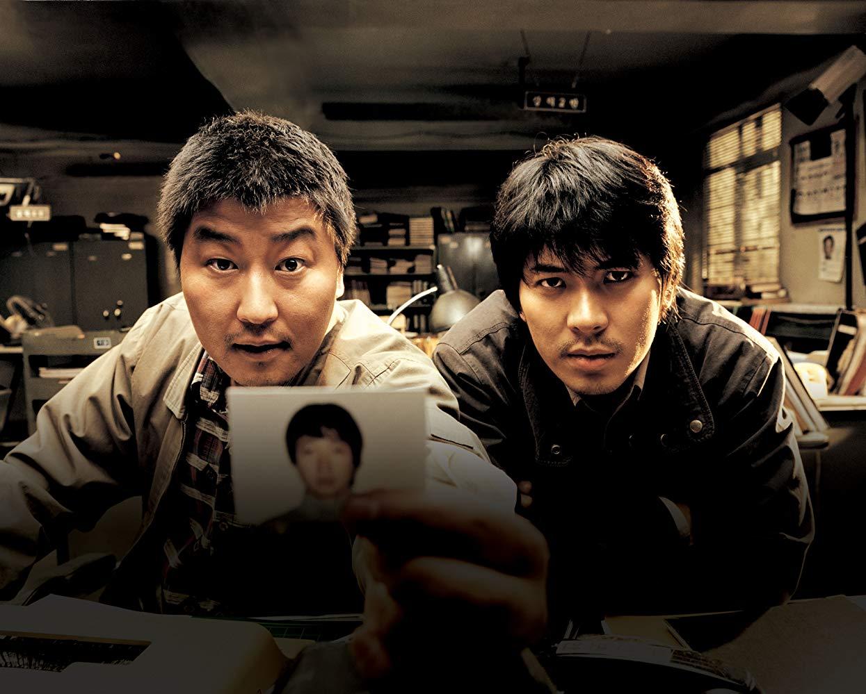 ۱۲ فیلم برتر سینمای کره جنوبی که از تماشای آن ها پشیمان نخواهید شد [قسمت دوم]