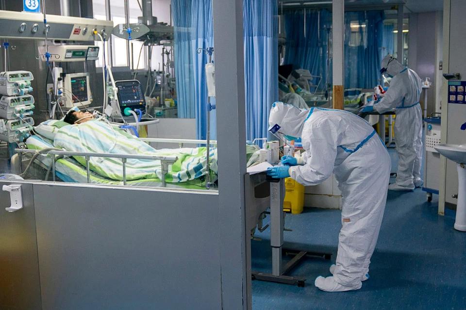 ویروس کرونا یا کروناویروس (coronavirus) با نام علمی «2019-nCoV» یک ویروس جدید و مرگبار است که تاکنون چند صد نفر را عمدتاً در چین به کام مرگ فرستاده است.