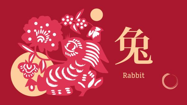 سال جاری در زودیاک چینی سال موش است و اگر می خواهید بدانید بر اساس سال تولدتان، در سال موش چه چیزی در انتظار شما خواهد بود با ادامه مطلب همراه باشید.