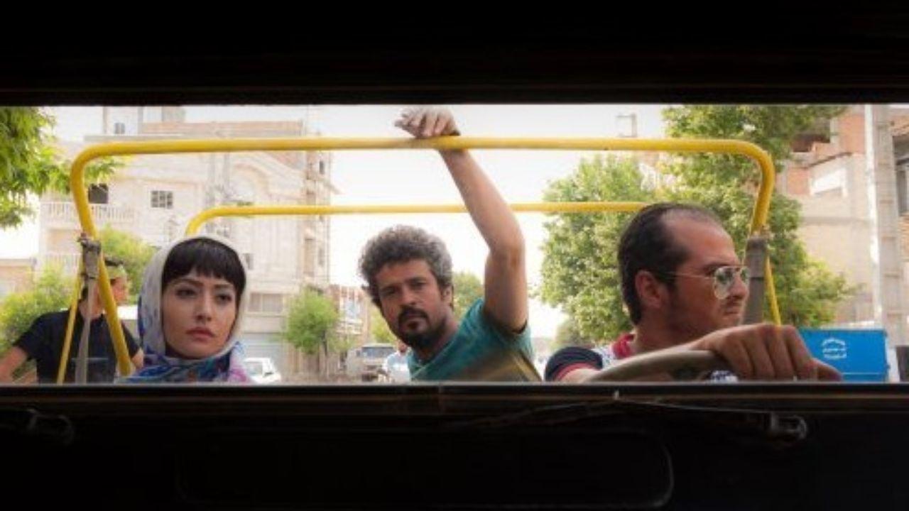 جشنواره فیلم فجر ۳۸؛ نقد فیلم سینمایی «تومان»: روایتی از شهوت و قدرت در قمارخانه
