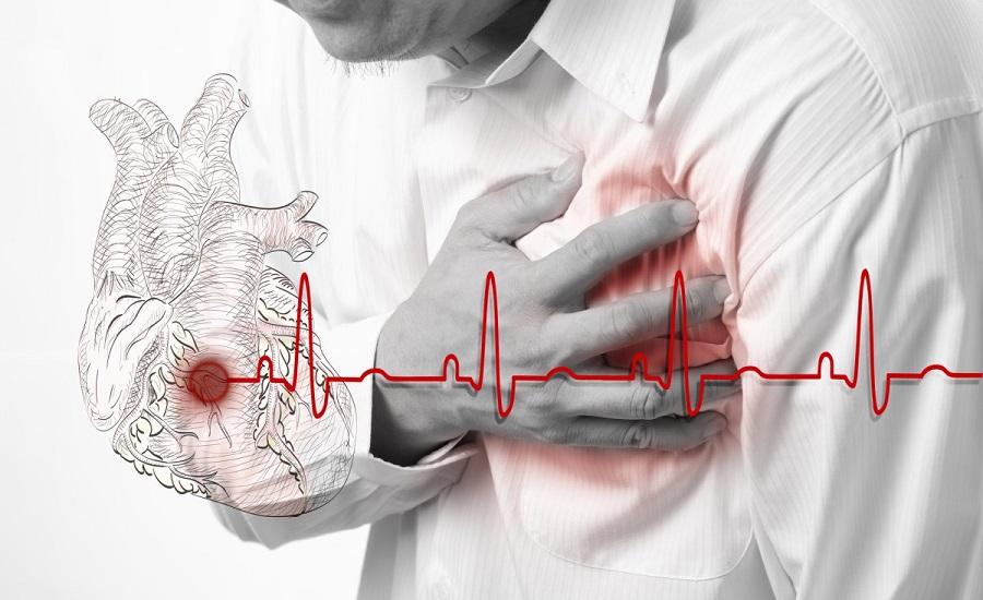 چطور میتوان از حمله قلبی اول و حملات بعدی آن جلوگیری کرد؟