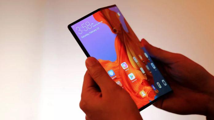 شواهد نشان میدهد محصول جدید هوآوی به فناوری شارژ سریع ۶۵ واتی مجهز خواهد شد. به نظر میرسد Huawei Mate Xs اولین گوشی هوشمند هوآوی است که از این فناوری، آن هم به صورت بهینهشده بهره خواهد گرفت.