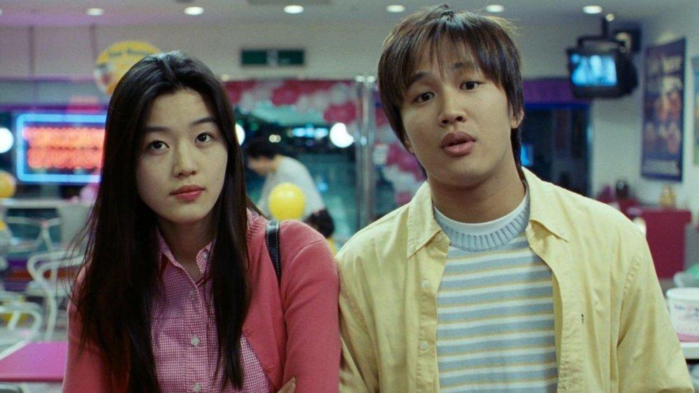 به بهانه موفقیت تاریخی فیلم «انگل» (Parasite) در مراسم اسکار 2020 قصد داریم شما را با تعدادی از بهترین فیلم های سینمای کره جنوبی آشنا کنیم.