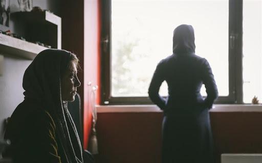 جشنواره فیلم فجر ۳۸؛ نقد فیلم سینمایی «دشمنان»